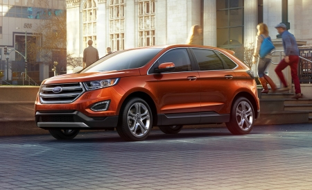 2015-ford-edge-first-drive-review-car-and-driver-photo-657181-s-original
